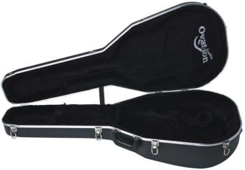 Deluxe Molded Case for Deep, Countour, and Mid-Depth (OV-9158-0)